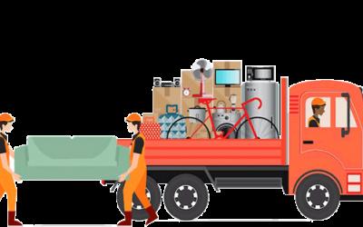 دباب نقل عفش جدة تحميل وتوصيل بالضمان