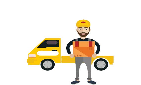 شركة نقل عفش بجدة عمالة فلبينية بخصم 50%