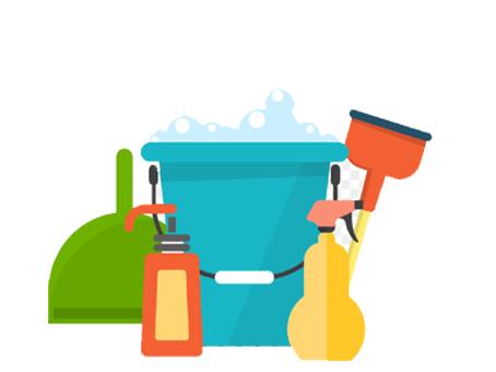 شركة تنظيف بالجموم منازل فلل شقق بالبخار بخصم 30%