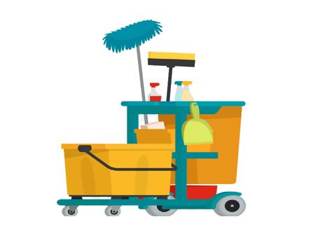 شركة تنظيف بالشرائع منازل فلل شقق بالبخار بخصم 30%