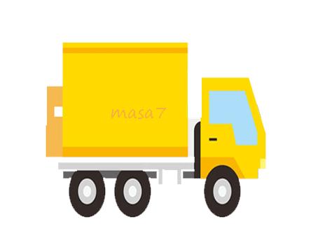 شركة نقل عفش بنجران رخيصة دليل شركات نقل العفش بنجران