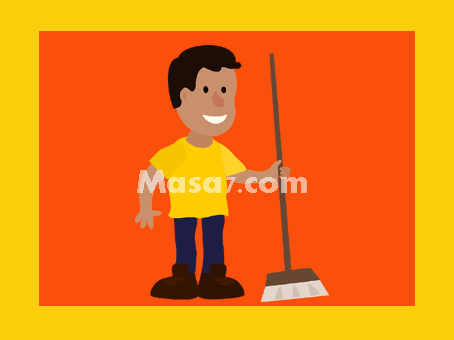 شركة تنظيف منازل بجدة عمالة فلبينية