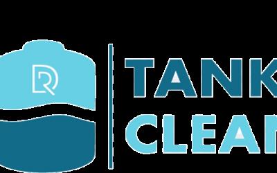 افضل شركة تنظيف خزانات بجدة نمبر1 نظافة بخصم 30%
