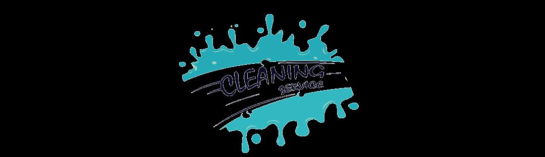 شركة تنظيف بجدة عمالة فلبينية 0500031519 نظافة منازل فلل شقق بالبخار