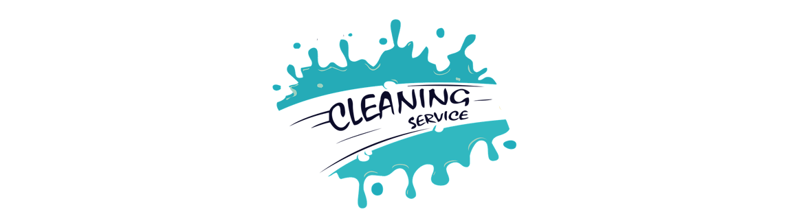 house cleaning company in Jeddah